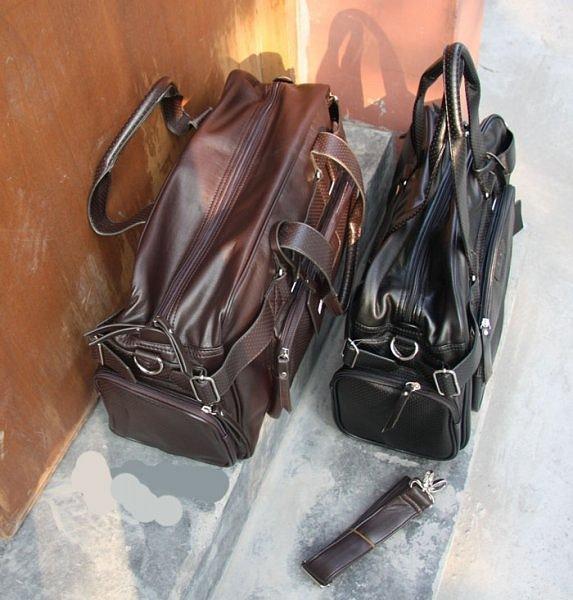 сумки от валентино