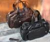 как сшить красивую сумочку
